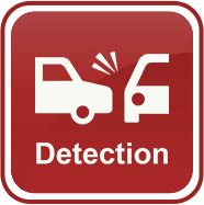 crash detection